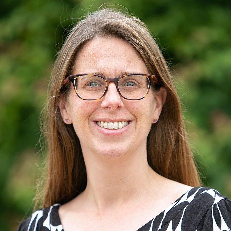 Helen-Fraser-Orchard-House-Independent-Financial-Adviser