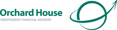 orchard-house-logo